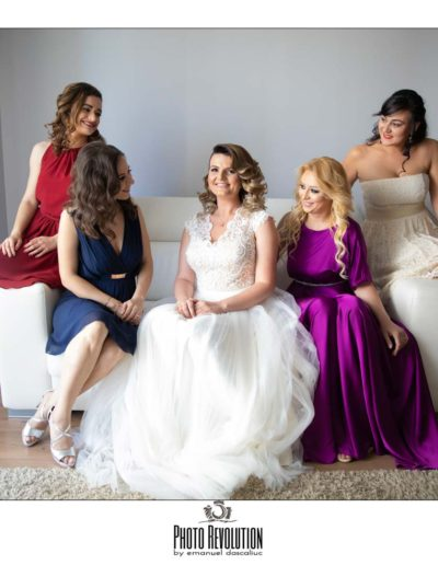 lore-dorin-wedding-26