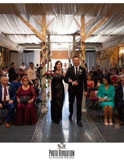 lore-dorin-wedding-30