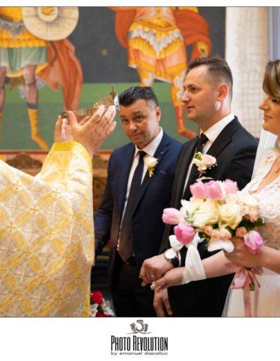 lore-dorin-wedding-31