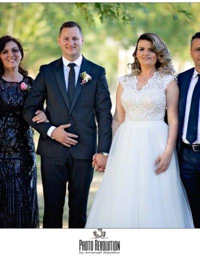 lore-dorin-wedding-34