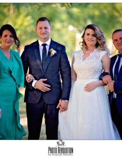 lore-dorin-wedding-35