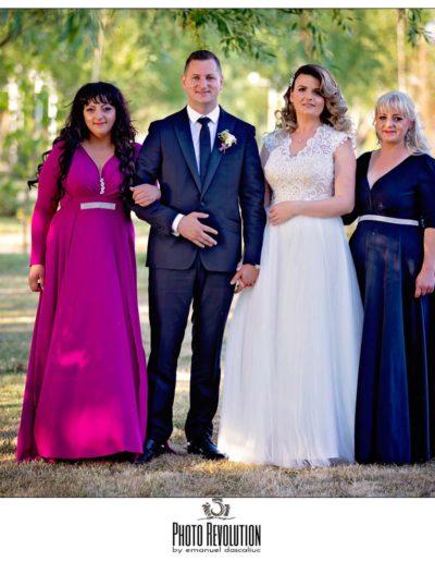 lore-dorin-wedding-37