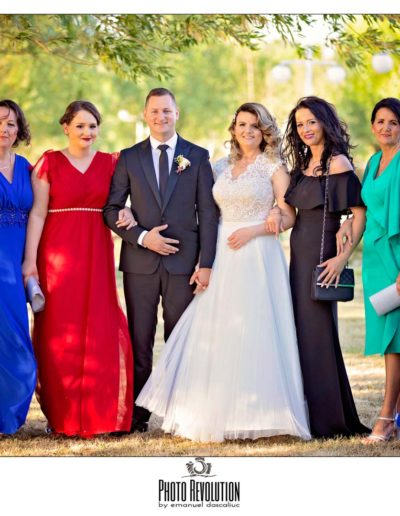 lore-dorin-wedding-38