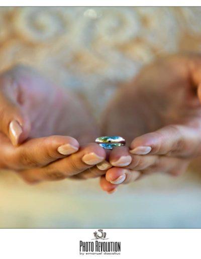 lore-dorin-wedding-40
