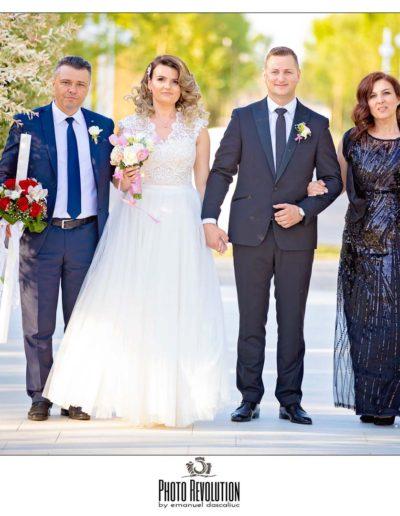 lore-dorin-wedding-41
