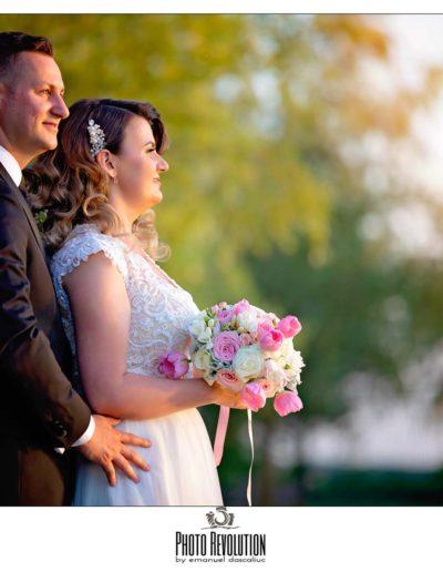 lore-dorin-wedding-44