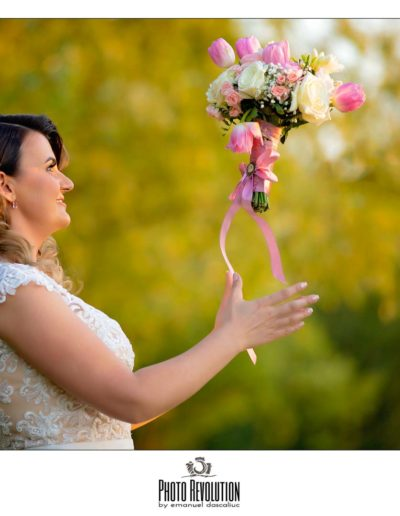 lore-dorin-wedding-45