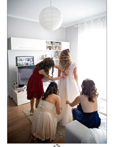 lore-dorin-wedding-57