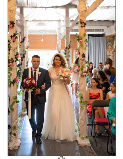 lore-dorin-wedding-58