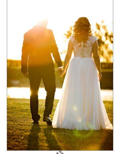 lore-dorin-wedding-65