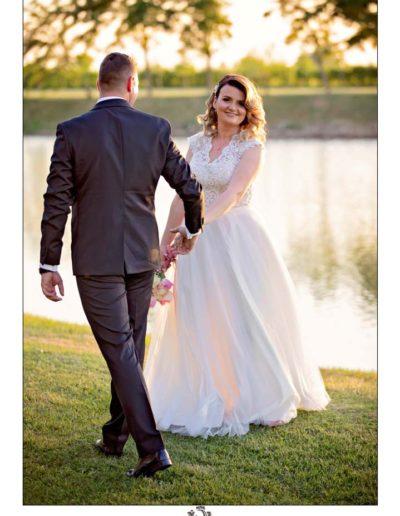 lore-dorin-wedding-66
