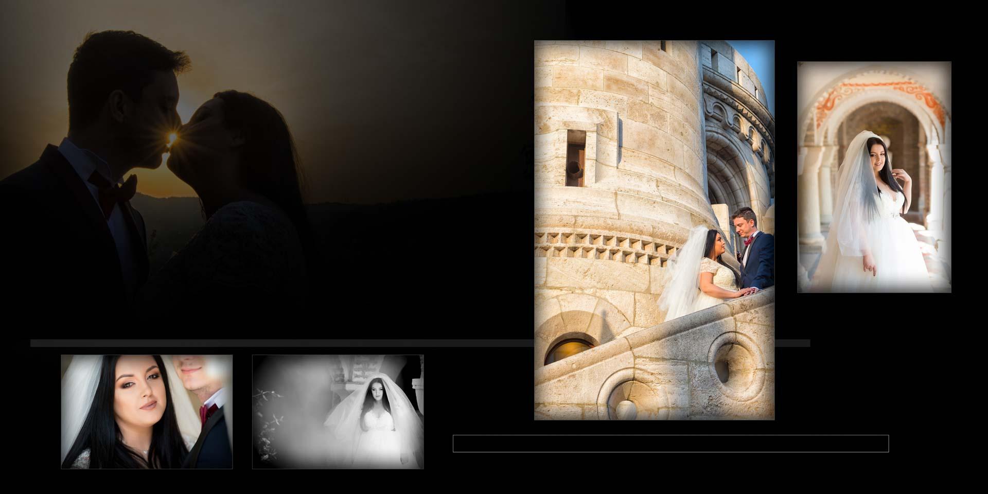 photo-revolution-alexandra-album_design-4