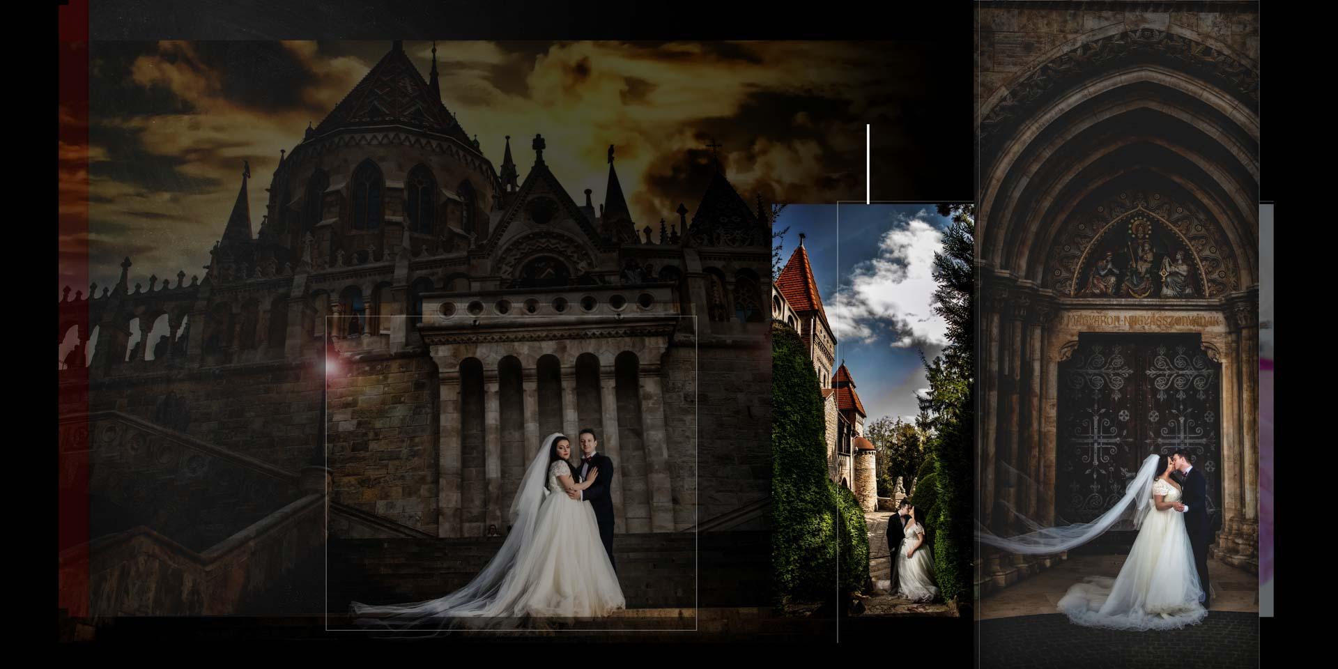 photo-revolution-alexandra-album_design