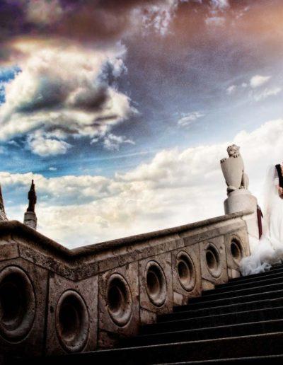 photo-revolution-alexandra_marcel-ttd-58
