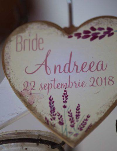 photo-revolution-andreea_mihai-wedding-10