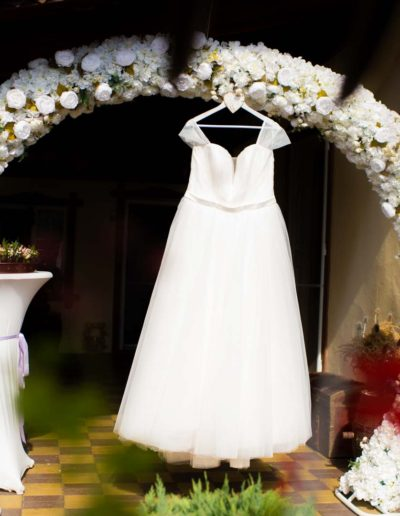 photo-revolution-andreea_mihai-wedding-11