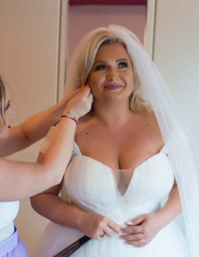 photo-revolution-andreea_mihai-wedding-18
