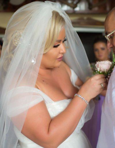 photo-revolution-andreea_mihai-wedding-30