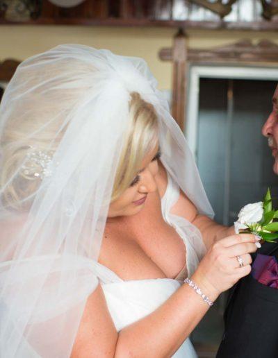 photo-revolution-andreea_mihai-wedding-32