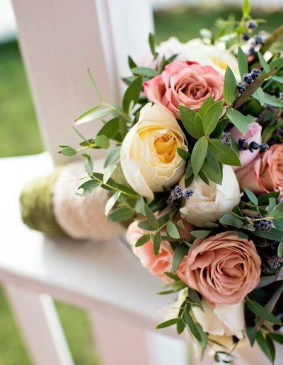 photo-revolution-andreea_mihai-wedding-36