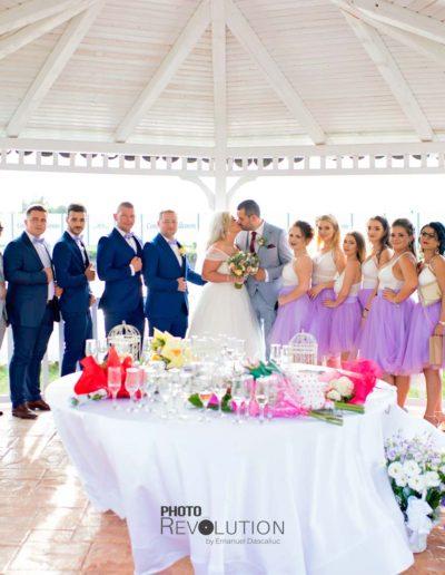 photo-revolution-andreea_mihai-wedding-37