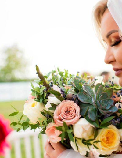 photo-revolution-andreea_mihai-wedding-38