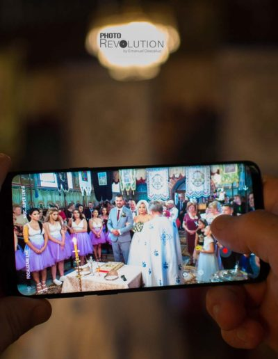 photo-revolution-andreea_mihai-wedding-42