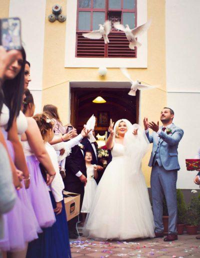 photo-revolution-andreea_mihai-wedding-44