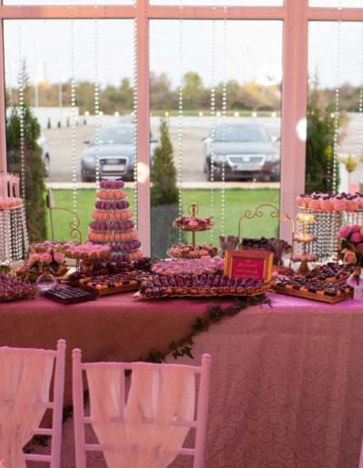 photo-revolution-andreea_mihai-wedding-45