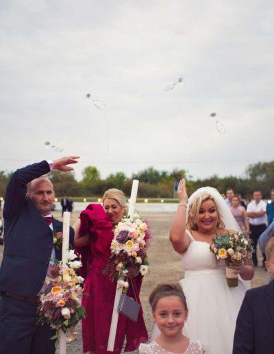 photo-revolution-andreea_mihai-wedding-46