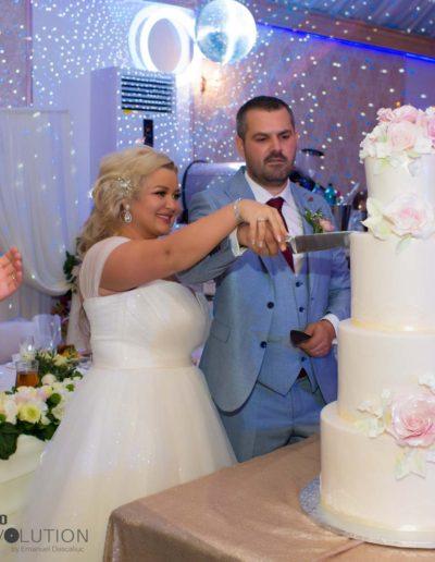 photo-revolution-andreea_mihai-wedding-48