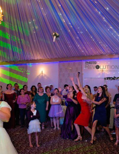 photo-revolution-andreea_mihai-wedding-49