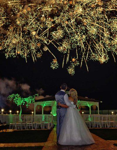 photo-revolution-andreea_mihai-wedding-51