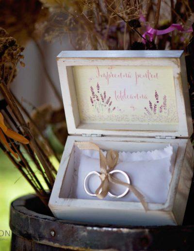 photo-revolution-andreea_mihai-wedding-9