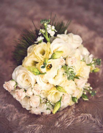 photo-revolution-bianca_victor-wedding-10