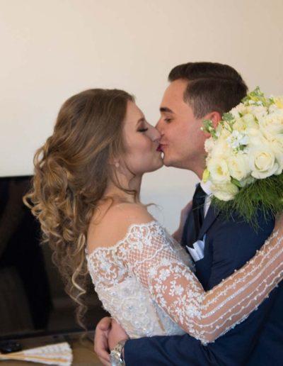 photo-revolution-bianca_victor-wedding-100