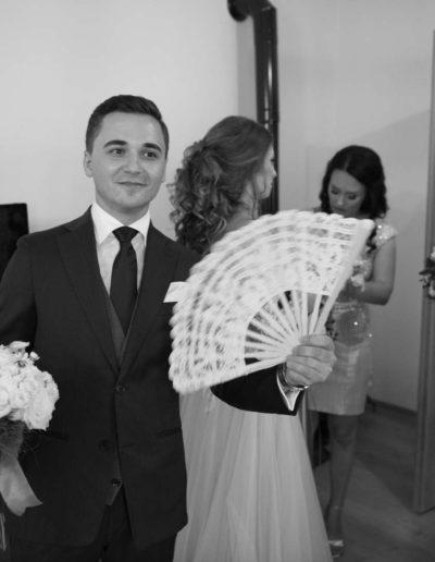 photo-revolution-bianca_victor-wedding-102