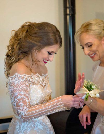 photo-revolution-bianca_victor-wedding-105