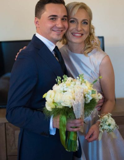 photo-revolution-bianca_victor-wedding-106