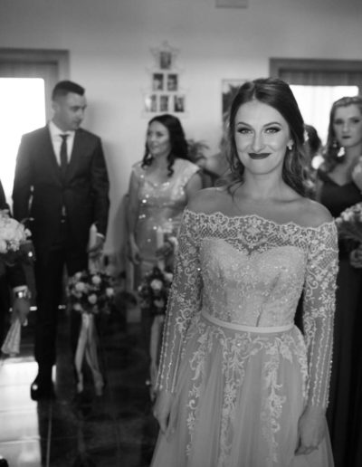photo-revolution-bianca_victor-wedding-107