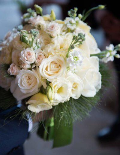 photo-revolution-bianca_victor-wedding-108