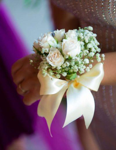 photo-revolution-bianca_victor-wedding-109