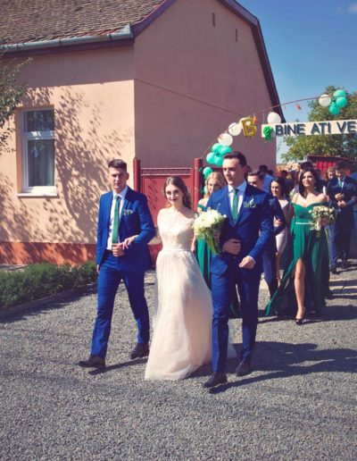 photo-revolution-bianca_victor-wedding-110