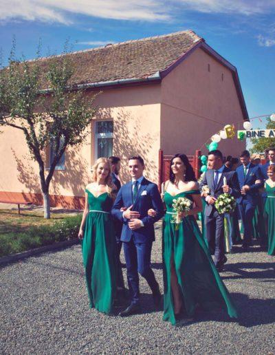 photo-revolution-bianca_victor-wedding-111