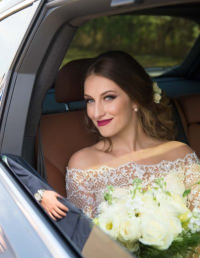 photo-revolution-bianca_victor-wedding-112