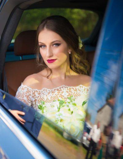 photo-revolution-bianca_victor-wedding-113