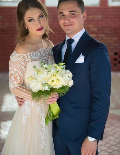 photo-revolution-bianca_victor-wedding-115