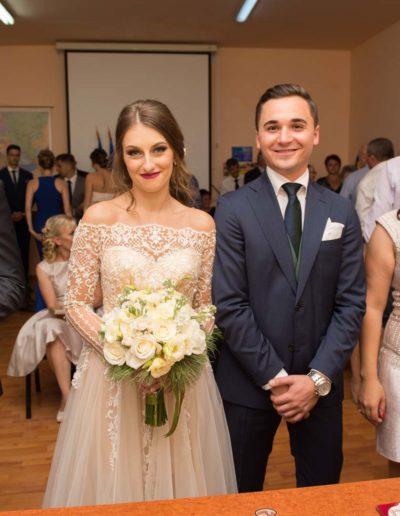 photo-revolution-bianca_victor-wedding-119