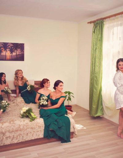 photo-revolution-bianca_victor-wedding-12