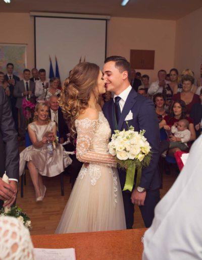 photo-revolution-bianca_victor-wedding-121